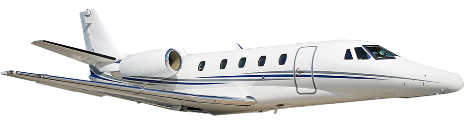 Photo of Citation Excel