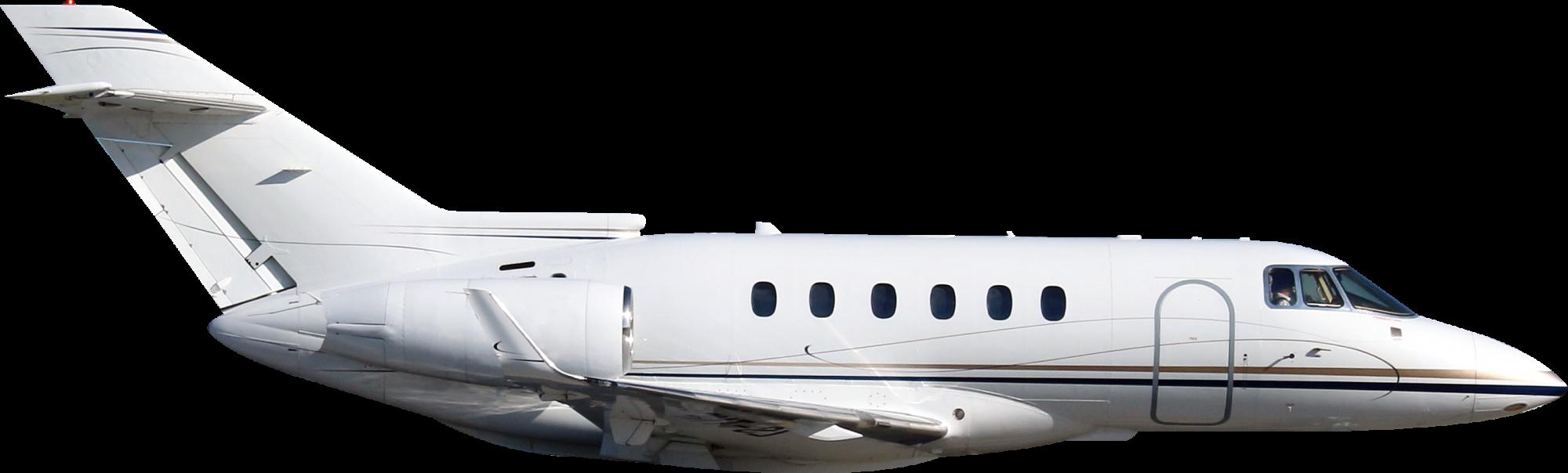 Photo of Hawker 800XP